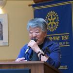Jewel Okawachi